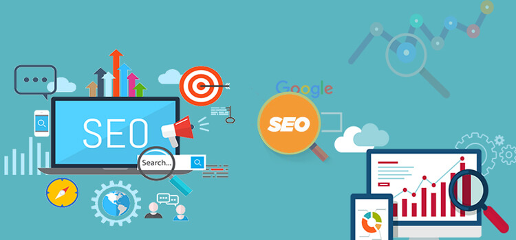 How to use the finest Seo analysis tools for your website
